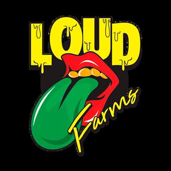 Loud Farms.png