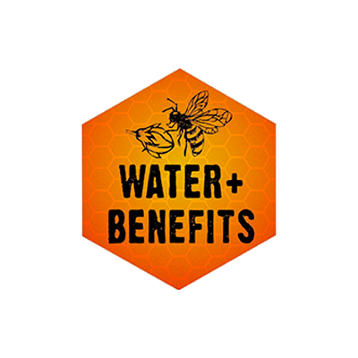 Water With Benefits.png