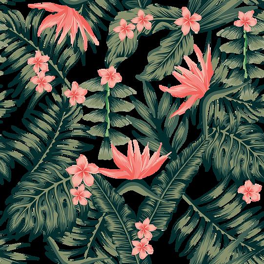 BloomGlam_Leaves-01.png