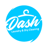 Laundry Dash.png