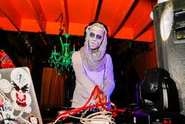 Halloween_Pentatonix_2019_2.jpg