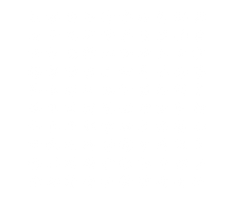 63-632097_square-special-game-patterns-s