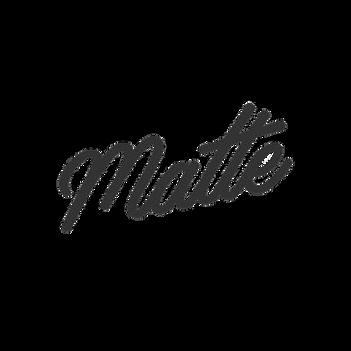 Matte.png