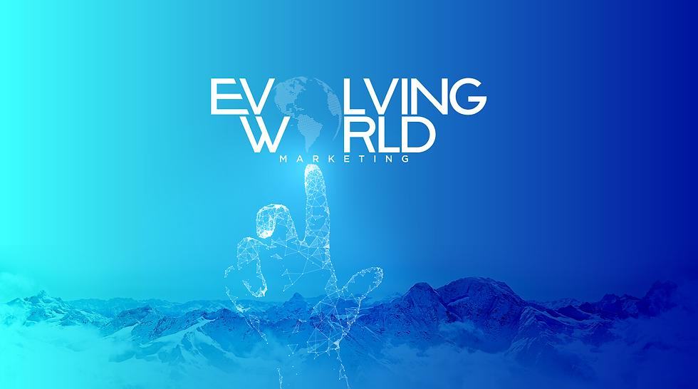 EWM_Homepage_Background.png