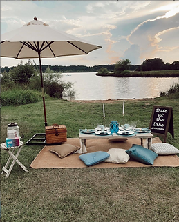 Date at the Lake Picnic for 6.png