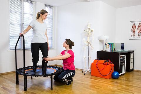 bellicon-physiotherapie-med-frauen-praxi