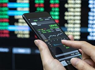 internet-trading.jpg