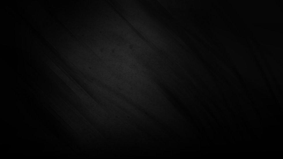 solid-black-wallpaper4.jpg