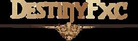 DetinyFxc_Vectors_Text.png