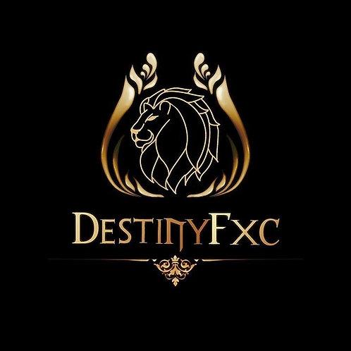 DestinyFxc