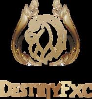 DetinyFxc_Vectors_High.png