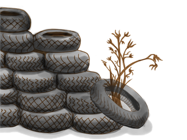 Tires2_edited.png