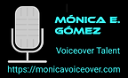 Monica Logo.png