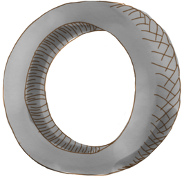 Tire1.png
