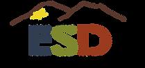 COEP ESD Logo FINAL transparent (1).png