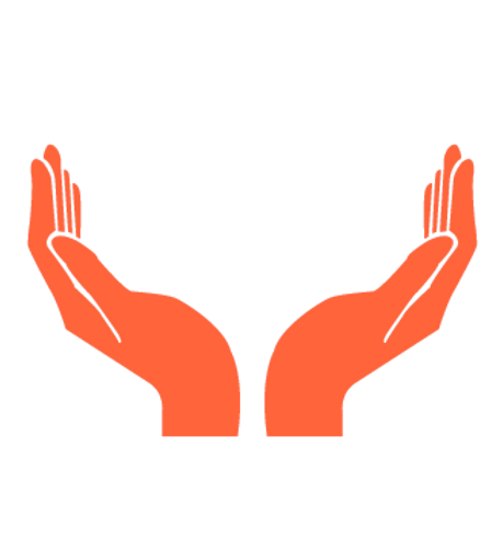 Hands%20Red_edited_edited.png