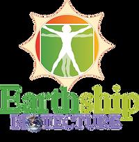 Copy of BG-free-EB-logo.png