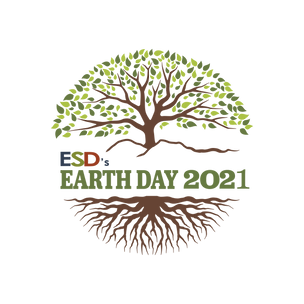 Earth Day Logo 2021.png