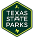 Copy of Copy of texas-state-parks.png