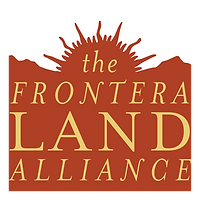 Copy of frontera-land-alliance.png