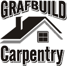 GRAFBUILD%20Carpentry_edited.png