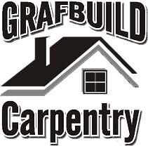 GRAFbuild Carpentry