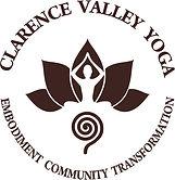 Clarance valley yoga.jpg