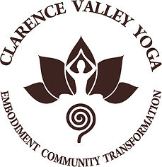 Clarance valley yoga.jpg