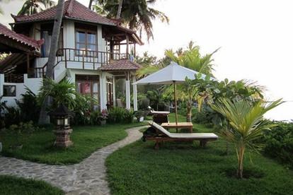 shambala oceanside resort.jpg