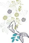 leavesfish.jpg