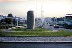 SYV RUNDKJØRINGER, Fredrikstad.