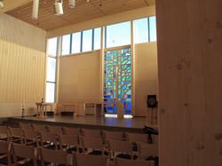 Rotnes kirke