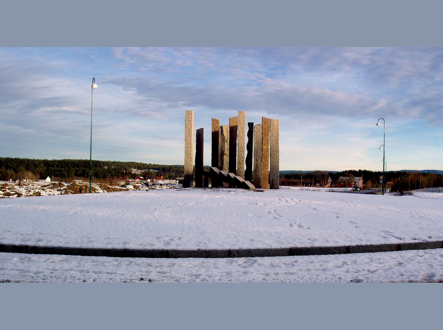 UNDERSKOG, Aurskog-Høland.