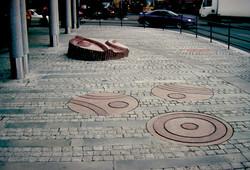 MONETA, Sparebank1, Oslo.