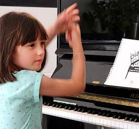 Ecole de musique Toulouse Lesjoliesnotes