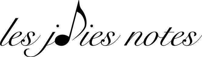 Ecole de musique: piano, chant, éveil musical à Toulouse
