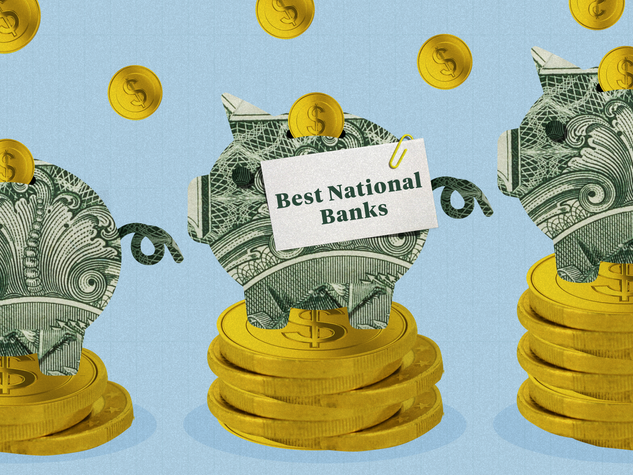 Best national banks 2020 4x3.png