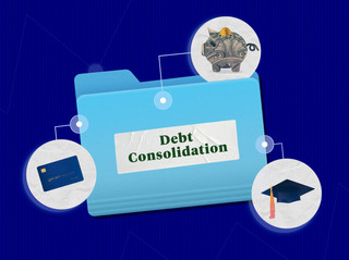 The best debt consolidation loans right now