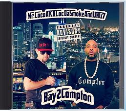 Bay 2 Compton CD.jfif