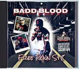 Free Penn St8 CD.jfif