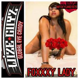 Foxxxy Lady.jpg