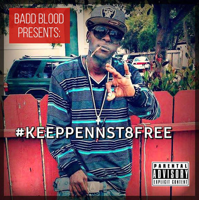 #KeepPennSt8Free.jpg