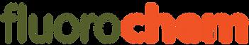 fluorochem_plain_green_orange (004).png