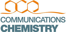 Logo_CommsChem.jpg