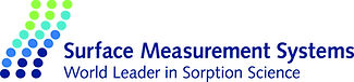 Surface_Measurement_Systems_Logo.jpg