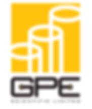 GPE HighReslogo_sml.jpg
