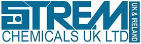 Strem Logo NEW 06-2016.png