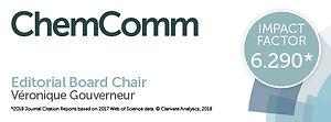 IF_EiC_Chair_540x200_CC.jpg