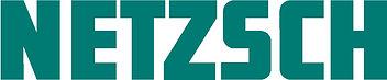 Logo_328_4c.jpg