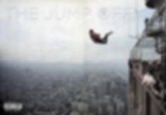 jump off 6.jpg